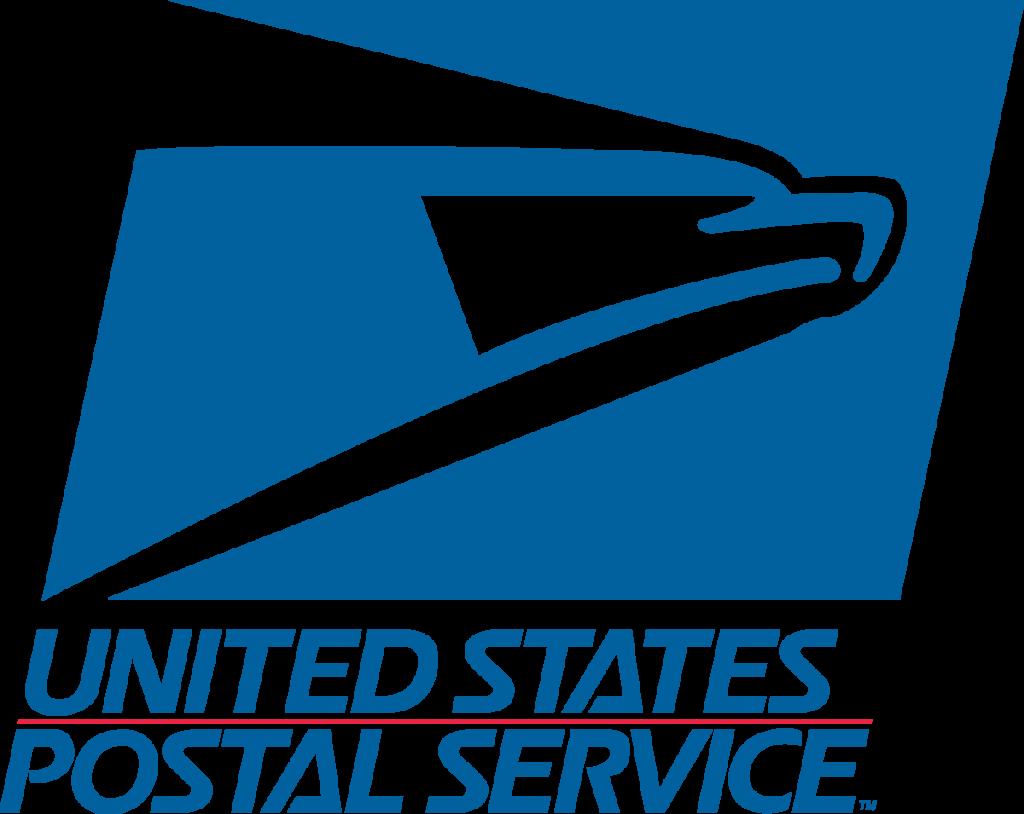 Post office Logos