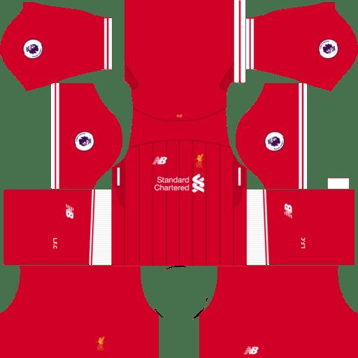Armoured Vehicles Latin America ⁓ These Kit Barcelona 2018