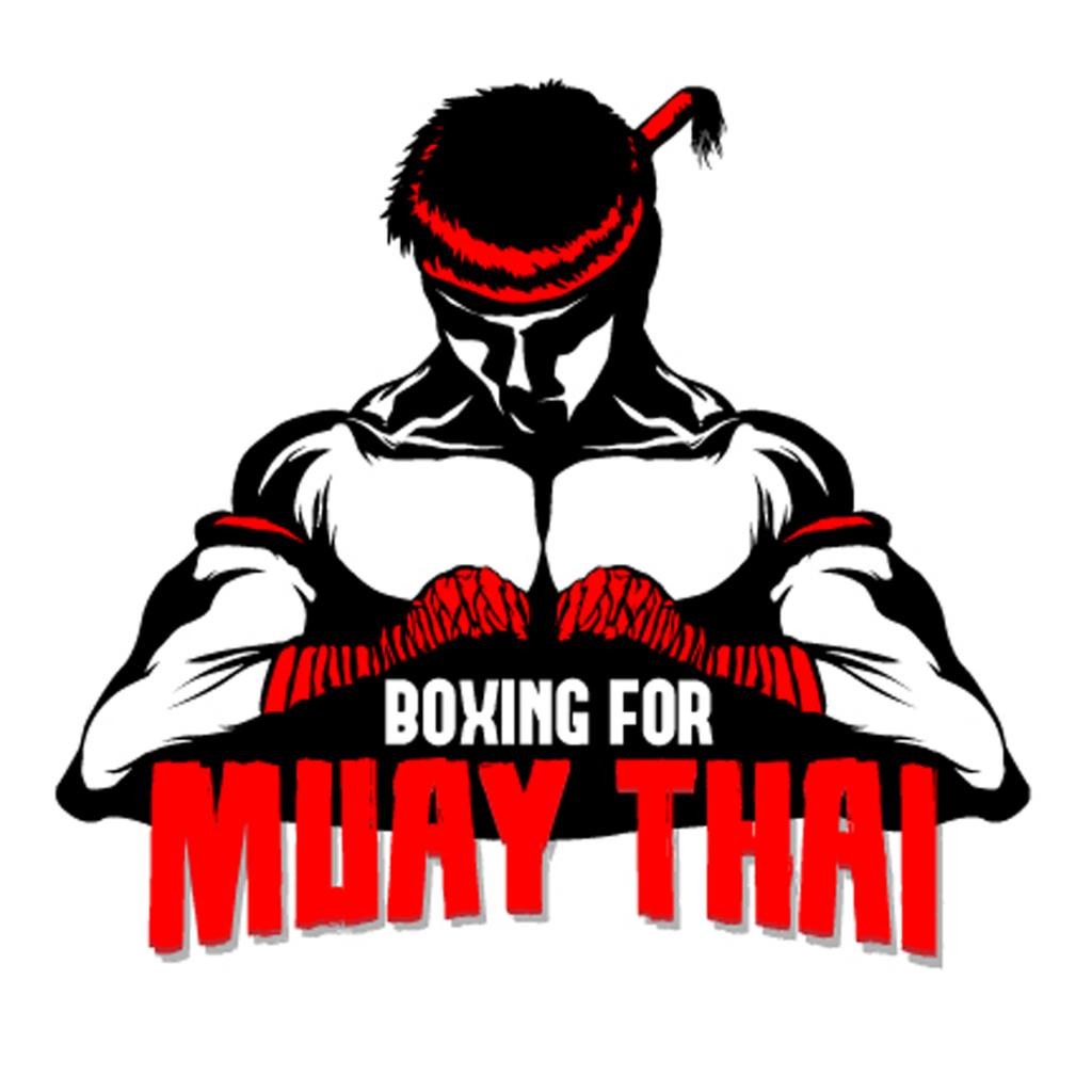 muay thai logos rh logolynx com Muay Thai Logo Design muay thai logo designs