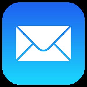 Image result for logo email png