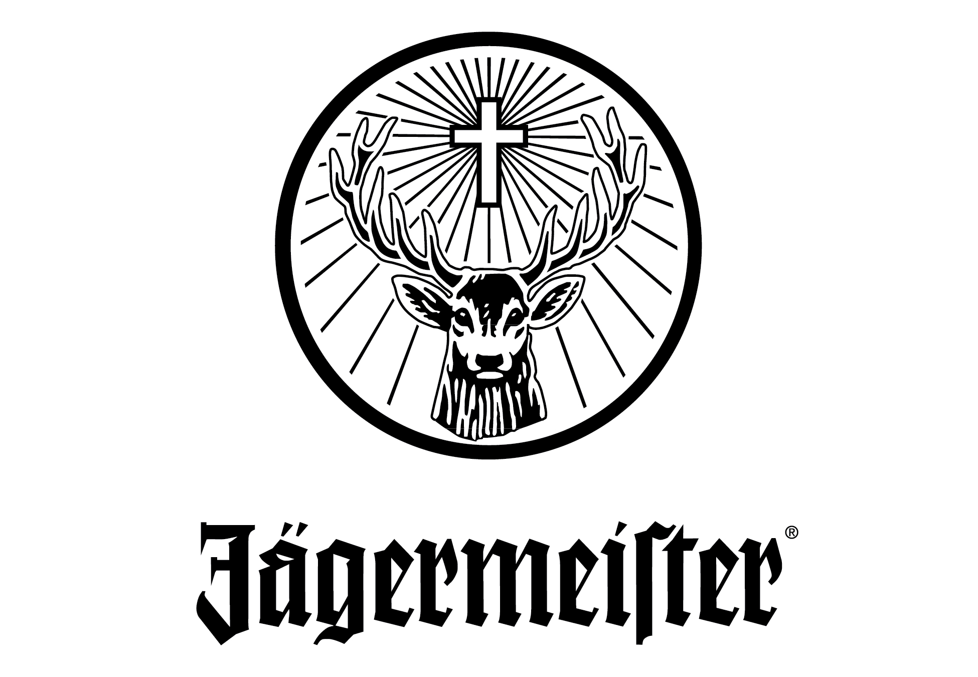 Jager Logos