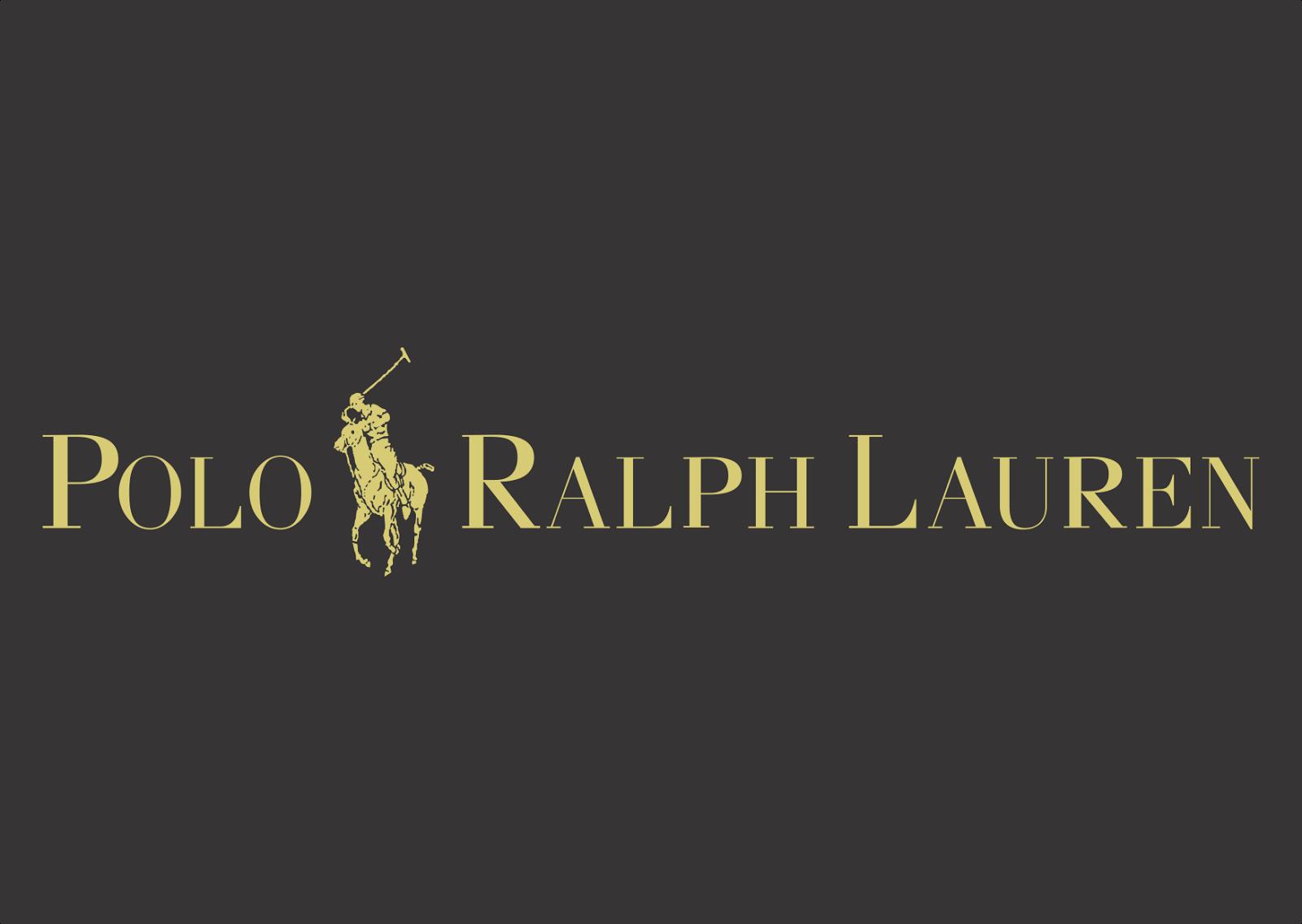 Picture Of Ralph Lauren Logos
