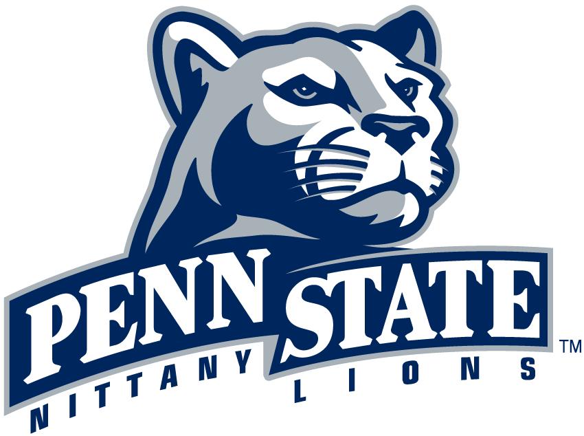 penn state logos rh logolynx com penn state logo change penn state logos college of engineering