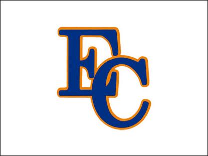Ec Logos