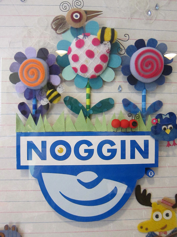 Noggin Original Www Wiki Spiffy Pictures Www Picturesboss Com