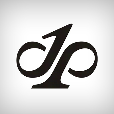 Images of J&P - JapaneseClass....
