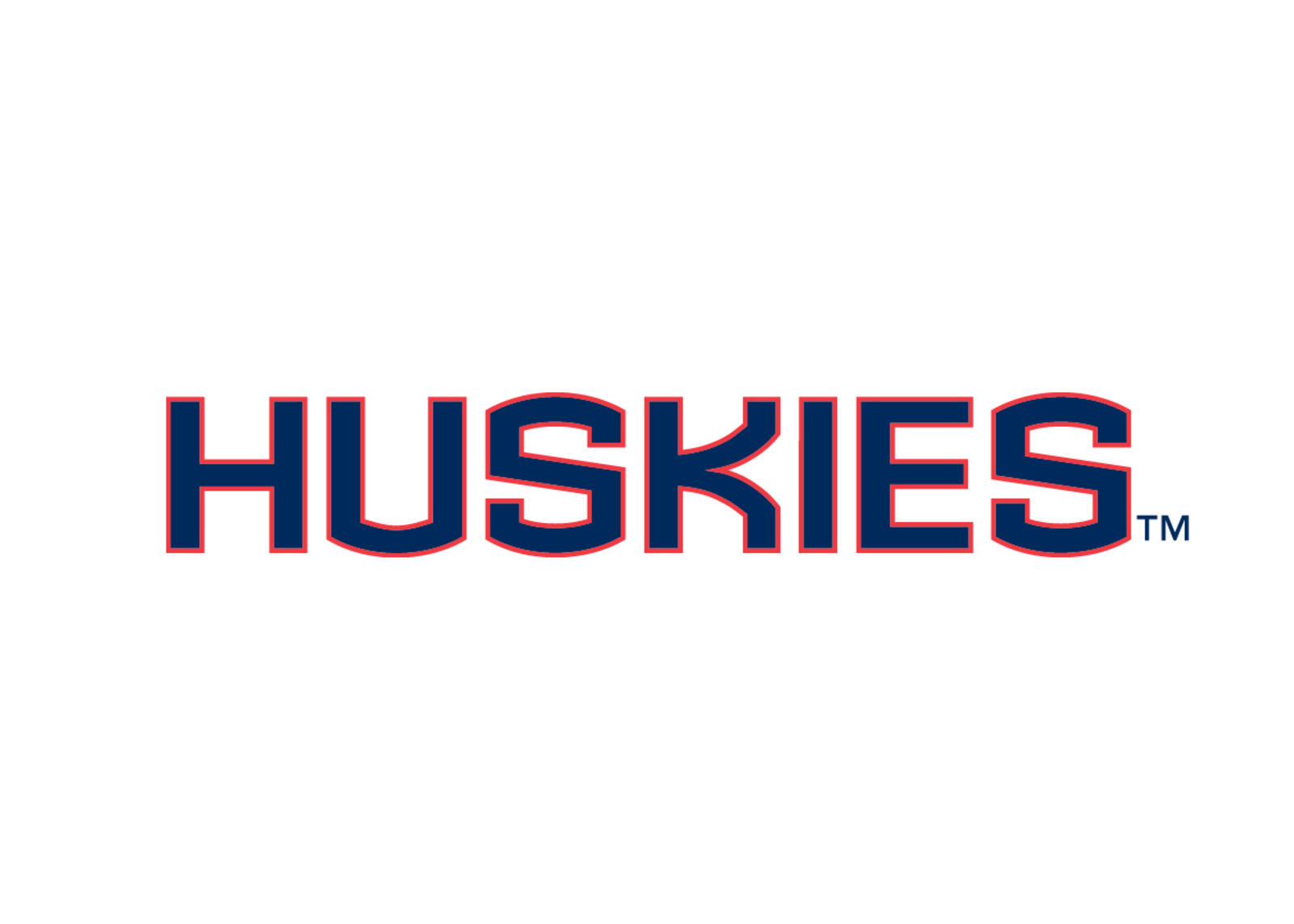 dc426e14 UConn Updates Visual Identity and new Uniforms for Huskies ... news.nike.com