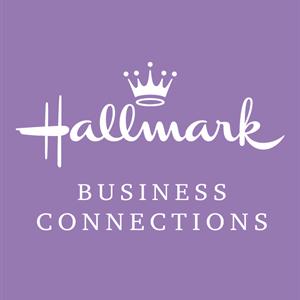 Hallmark business connections logos m4hsunfo