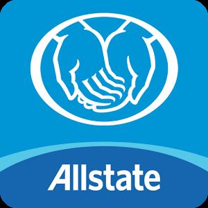 allstate logos rh logolynx com allstate insurance login agent allstate insurance login b2b