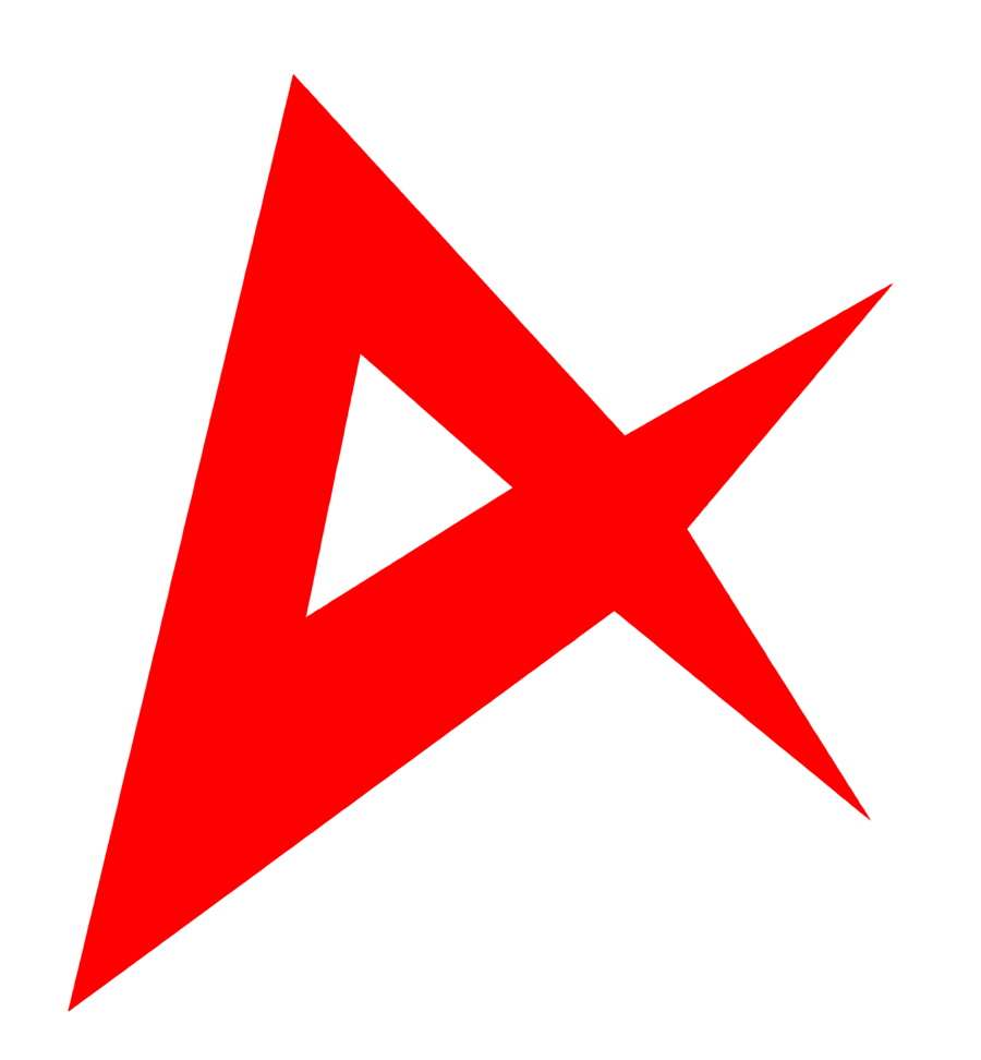amuro ray logos amuro ray logos