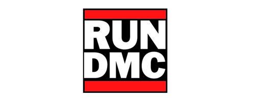 run dmc logos rh logolynx com