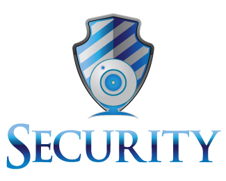 security company logos rh logolynx com security company logo psd security company logo design