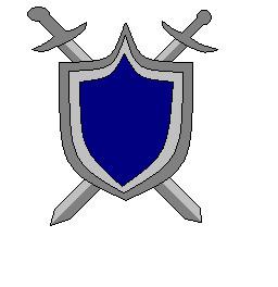 armor games logos