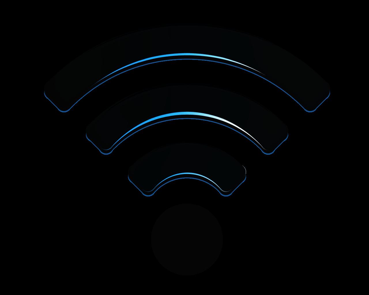 wifi logos rh logolynx com wifi logo font wife logos