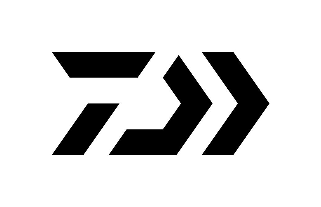 D logos altavistaventures Gallery