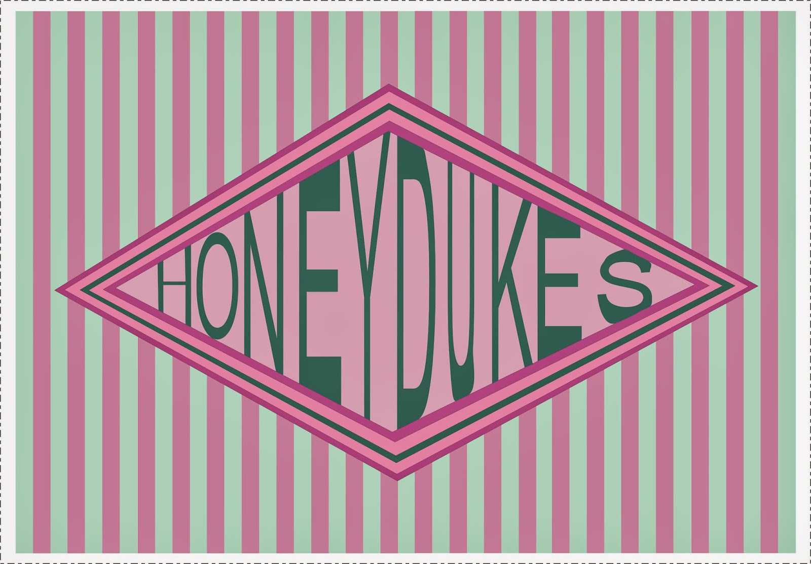 picture relating to Honeydukes Sign Printable referred to as Honeydukes Trademarks