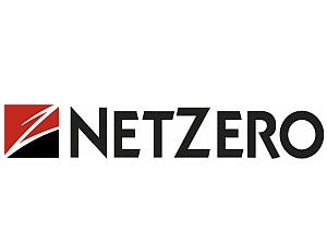 Netzero message center log in