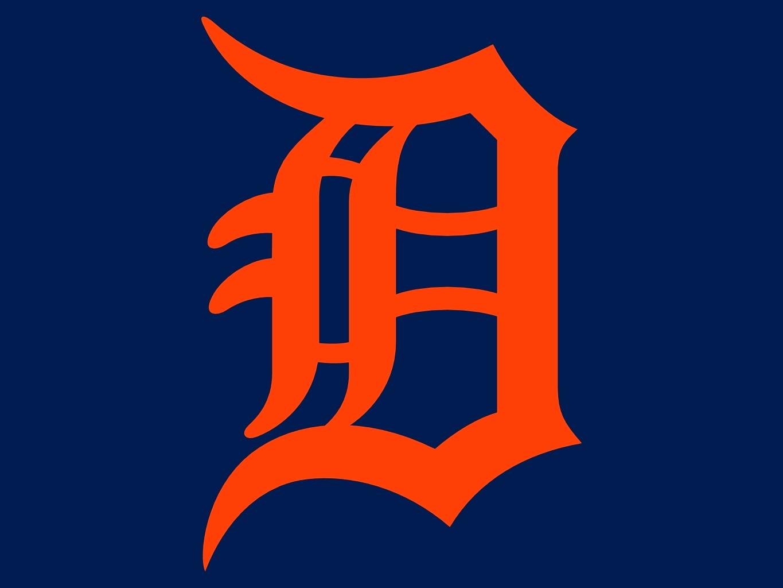 Detroit Logos