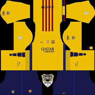 Dream league soccer 2016 Logos
