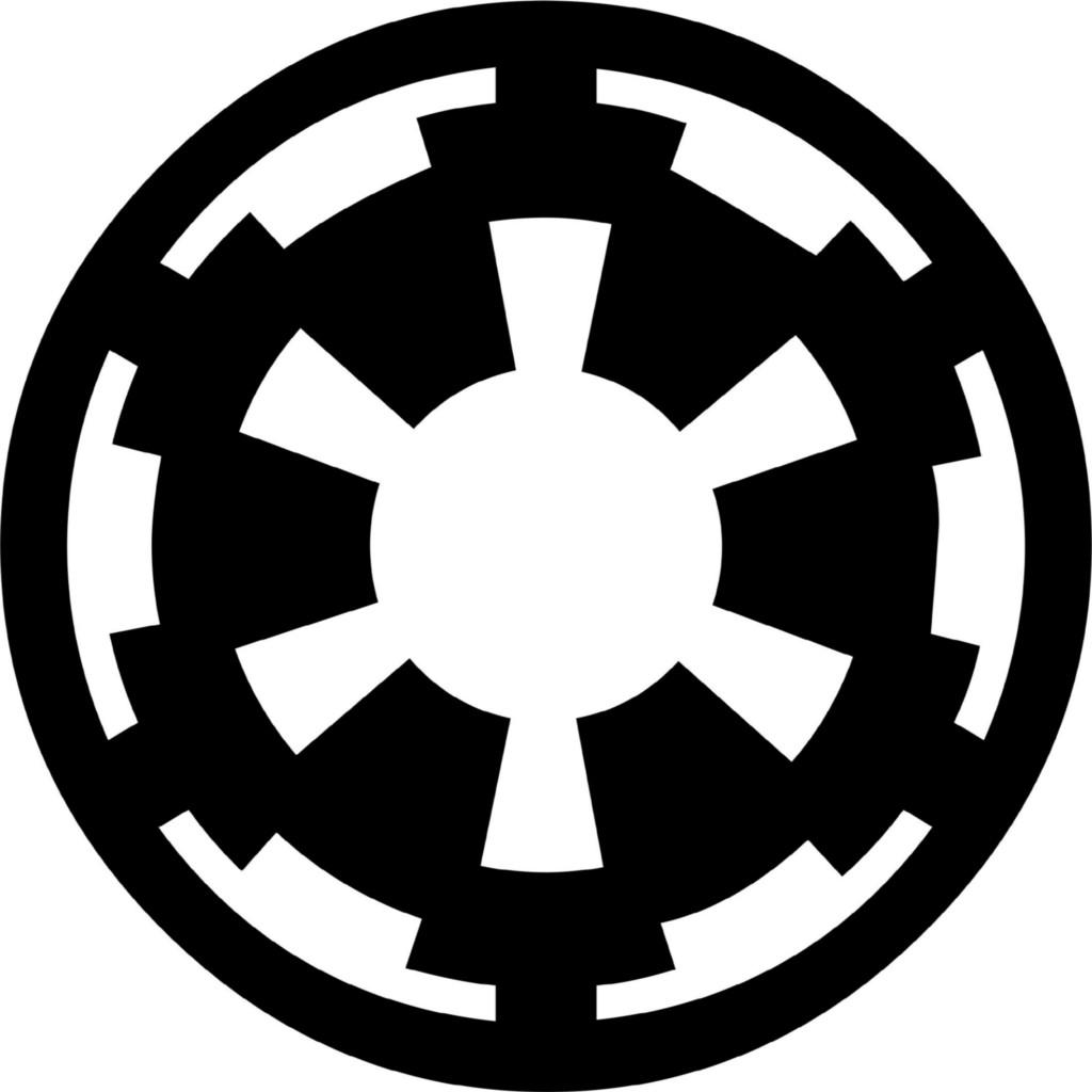 Dark Side Logos