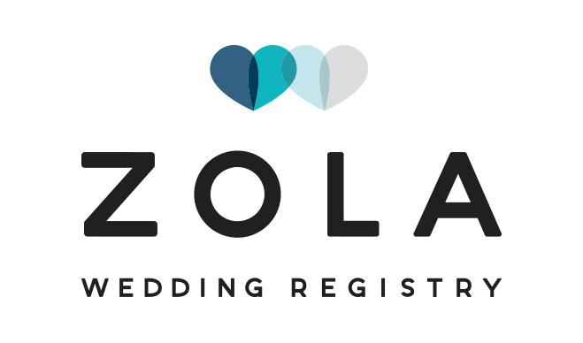 Image result for zola logo