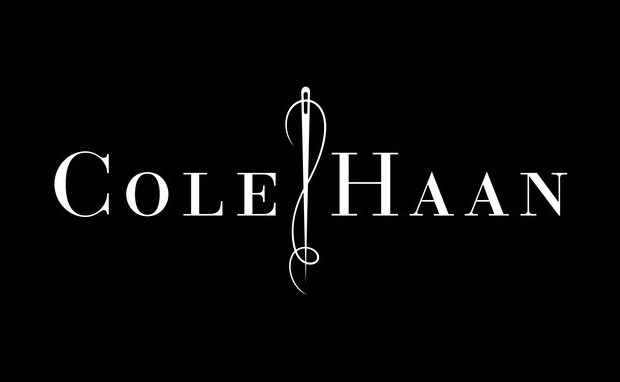 Cole Haan Logos