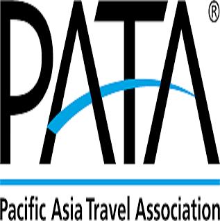 Pacific asia travel association logos publicscrutiny Image collections