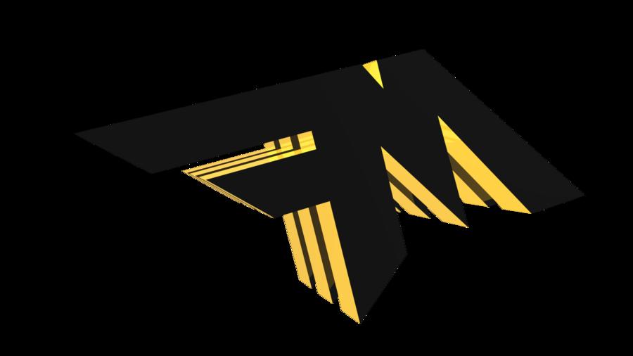 Gfx clan Logos