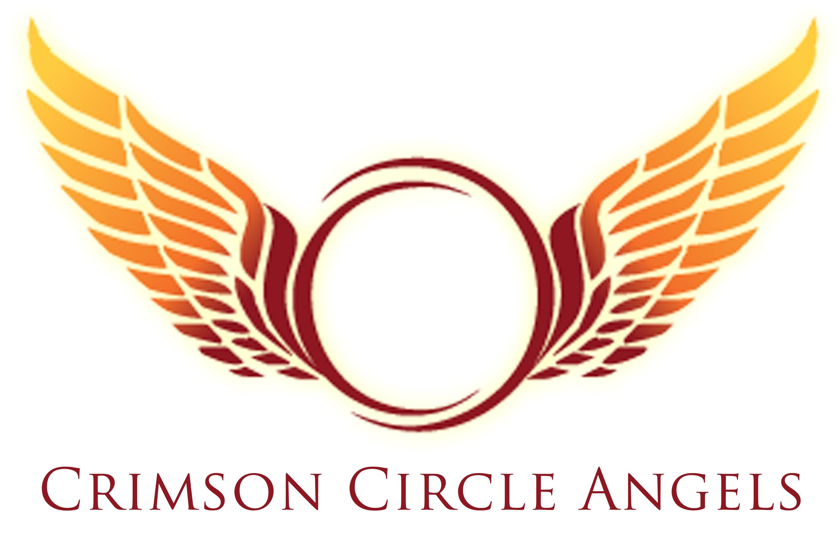 angel wings logos rh logolynx com wing logo design wing logo on car