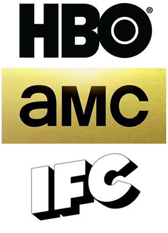 Amc Networks Png