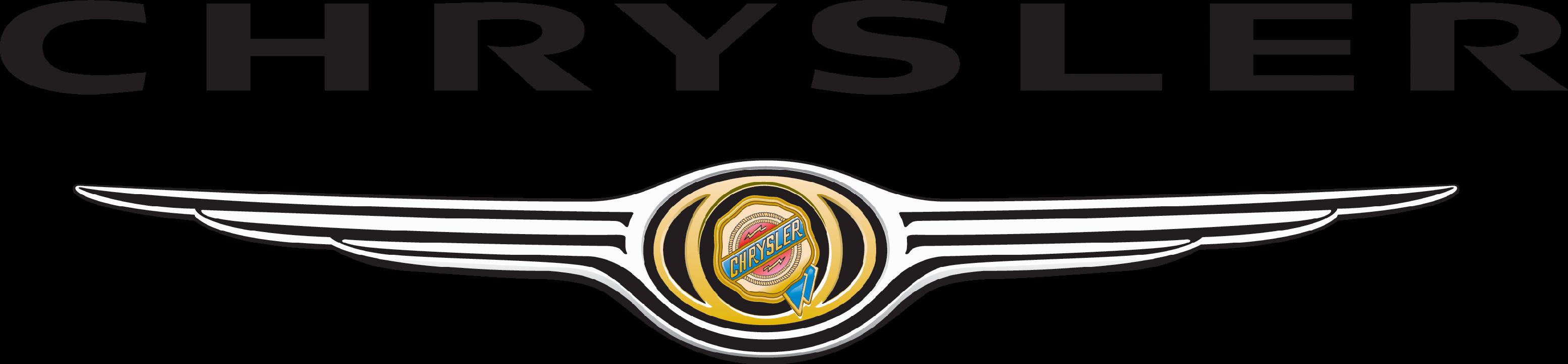 chrysler 300 logos rh logolynx com daimler chrysler logo vector logo chrysler vectoriel