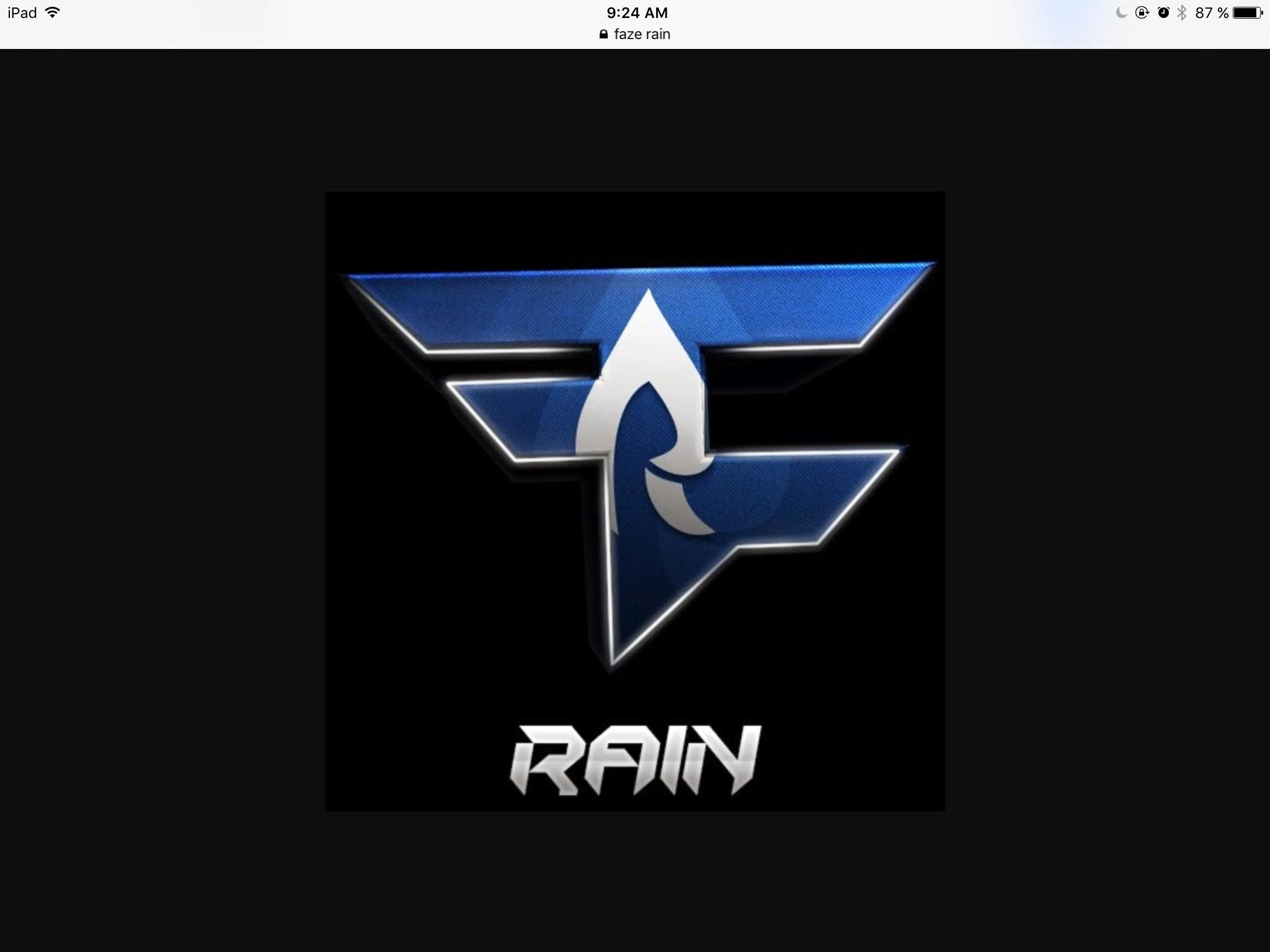 Obey Clan Logo Faze blaziken Logos
