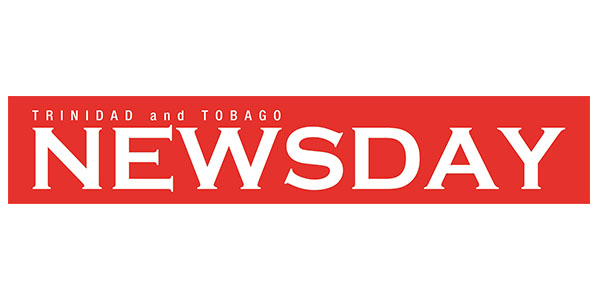 Image result for newsday logo