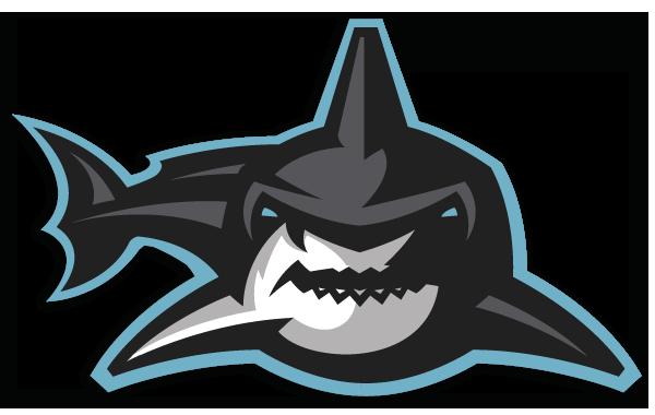 shark logo png