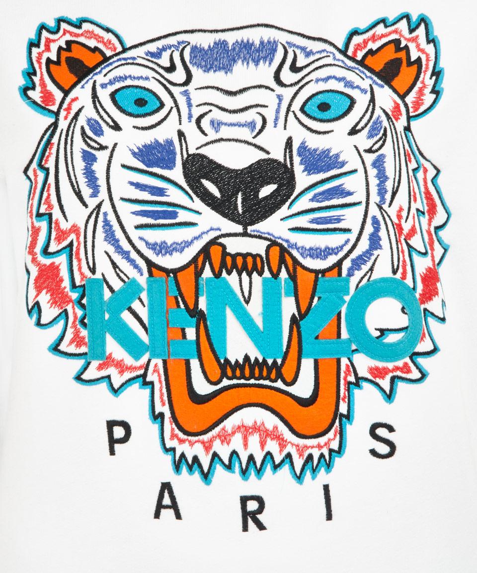 Kenzo Logos