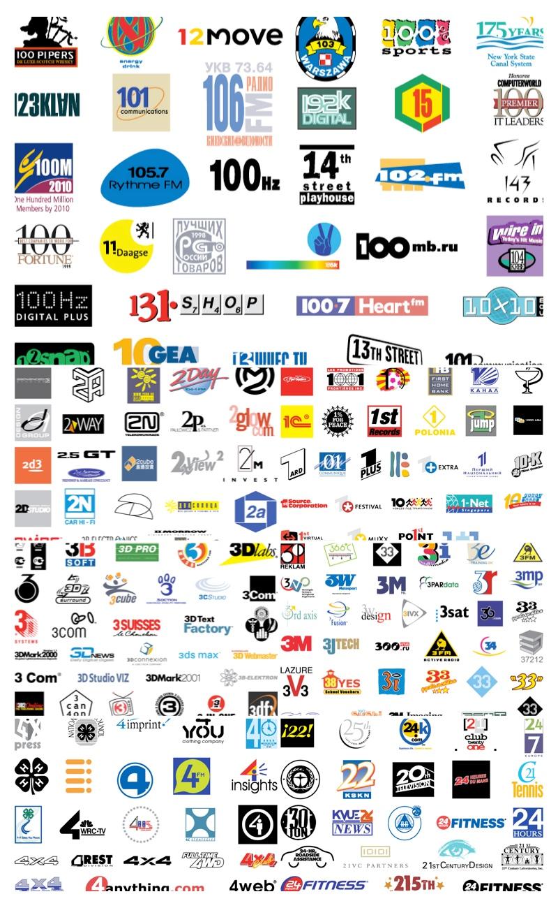List Of Company Logos Symbols >> Shoes Brands Logo With Name - Style Guru: Fashion, Glitz, Glamour, Style unplugged