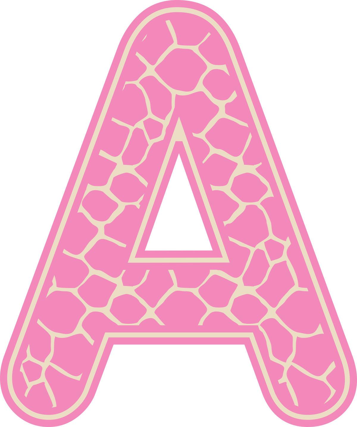 A&p Logos