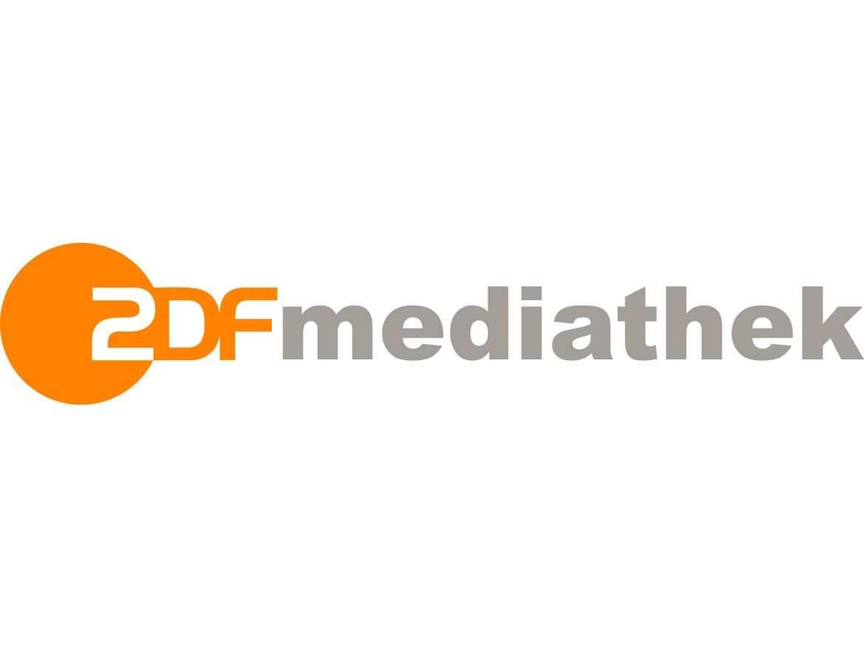 Www.Zdf-Mediathek
