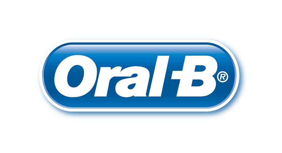 Oral b logos for Logo b b