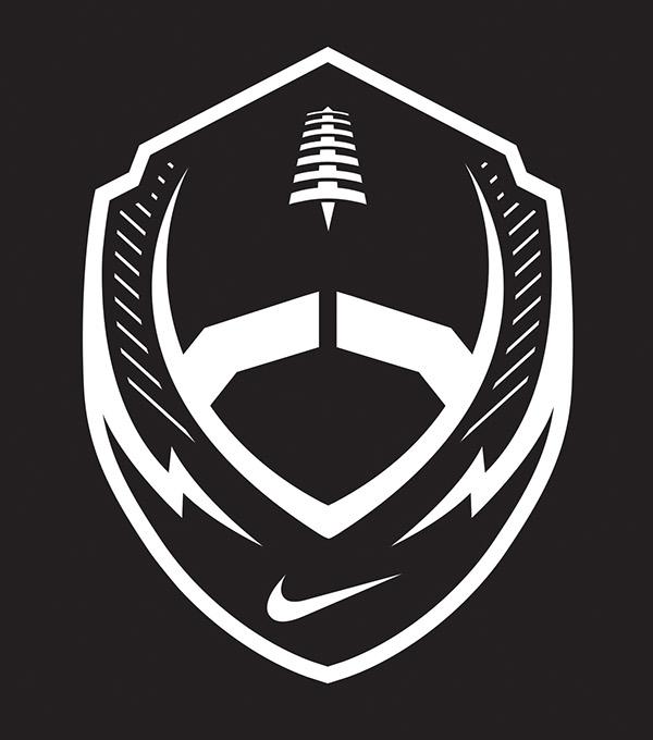 d16dfdf0f4fb0a Logo designs on Behance