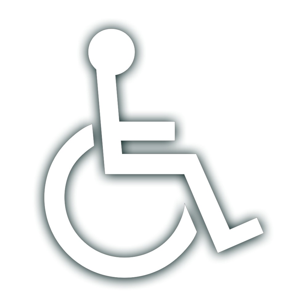Handicap Logos  Handicap Logos...