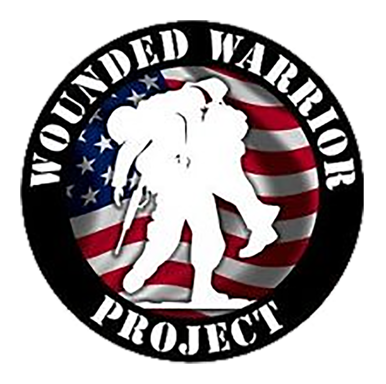 Wounded Warriors – The Post Newspaper