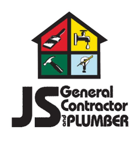 Contractor from House and Renovation