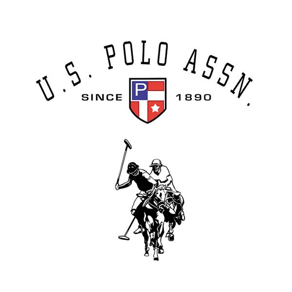 Original Polo Logos