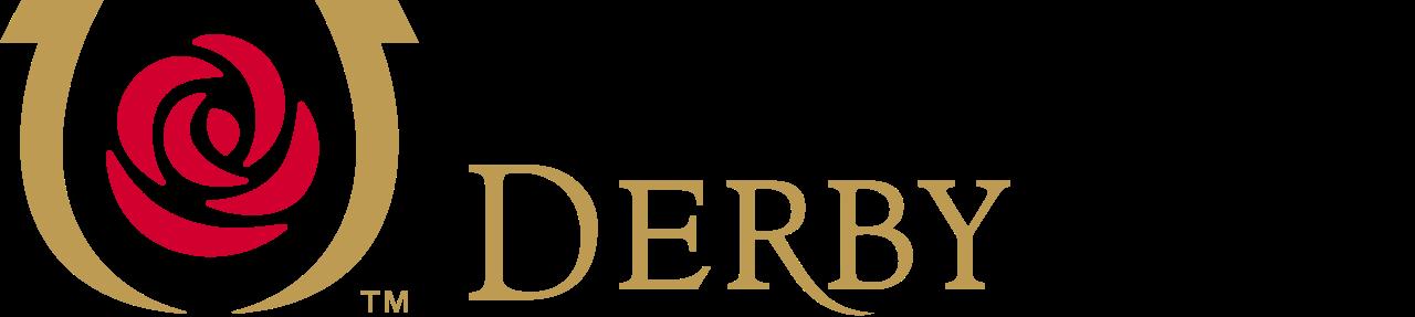 Kentucky Derby Logos