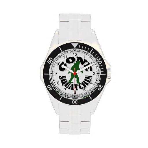Swiss wrist watch Logos