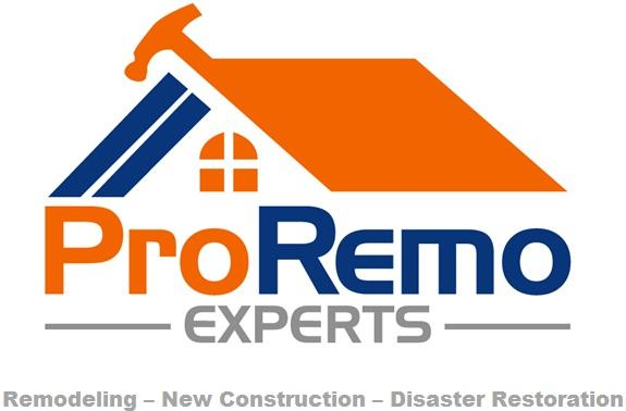 home remodeling logos rh logolynx com remodeling logos for business cards remodeling logos for business cards