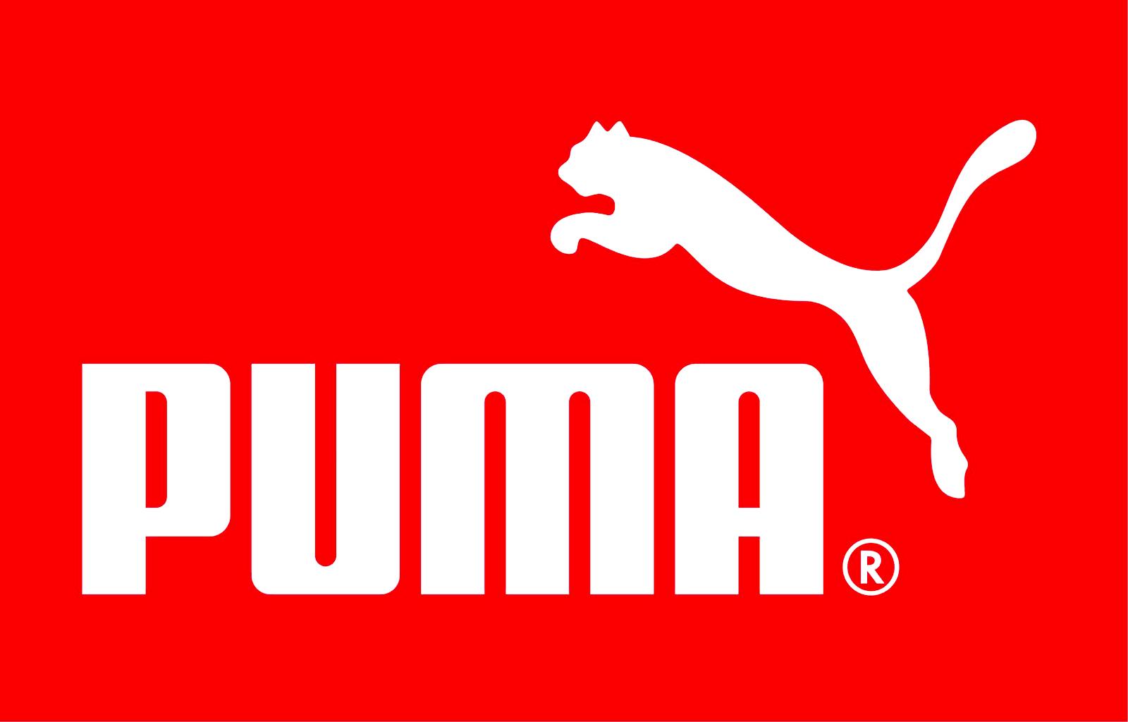 883a183fc959 Puma sport company logo papers works fake puma logo jpg 1600x1024 Fake puma  logo