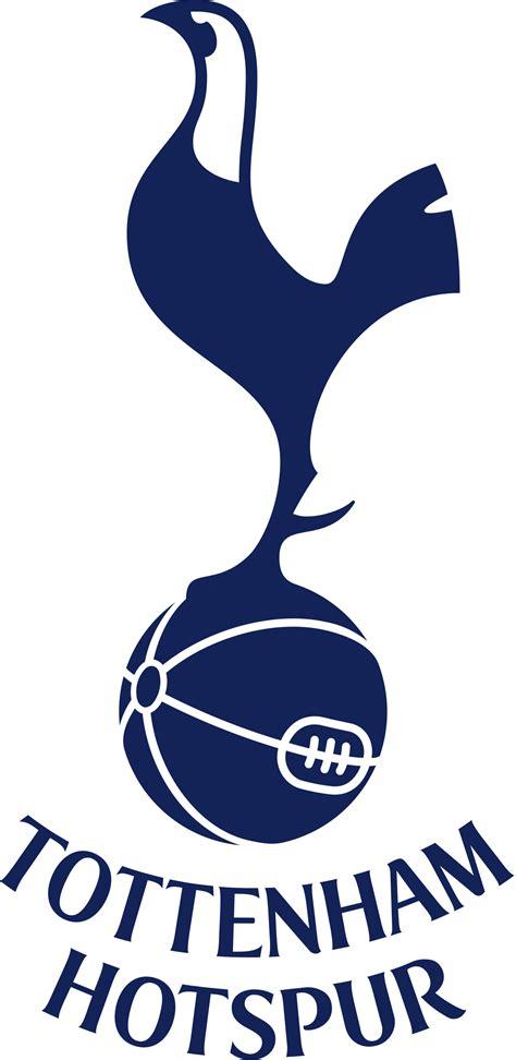Hotspurs Logos