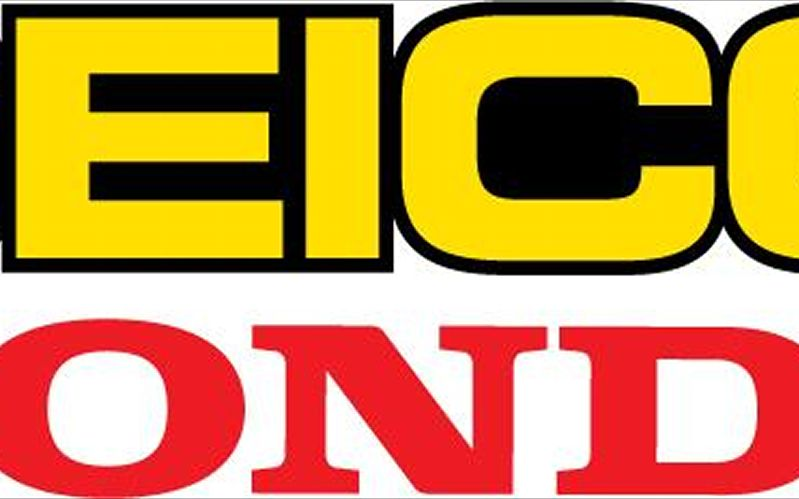 Geico Car Insurance Reviews >> Geico Logos